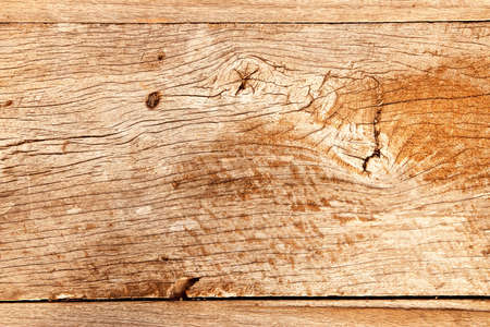 texture of wooden floor Stock Photo - 7583211