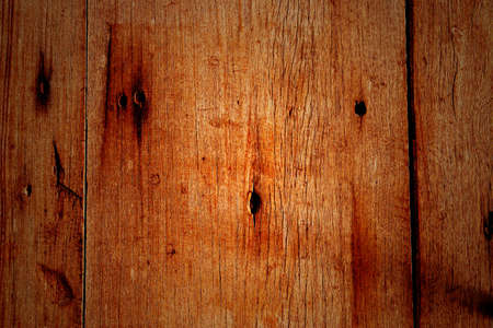 texture of wooden floor Stock Photo - 7583207