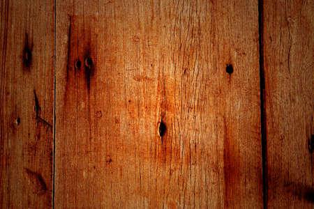 texture of wooden floor Stock Photo - 7583207