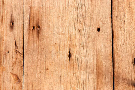 texture of wooden floor Stock Photo - 7583194