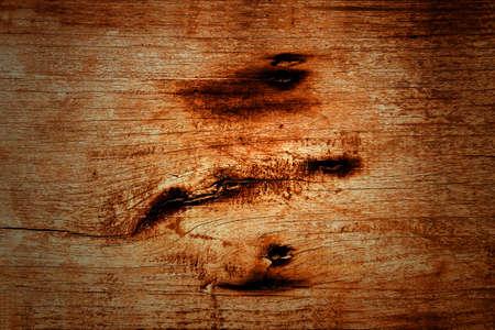 texture of wooden floor Stock Photo - 7583205