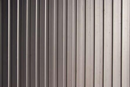 pattern of aluminium wall photo