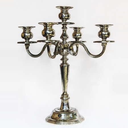 candlestick Zdjęcie Seryjne - 78310339