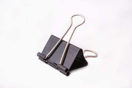 fold back: Fold back clips