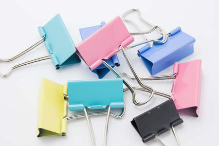 foldback: group fold back clips