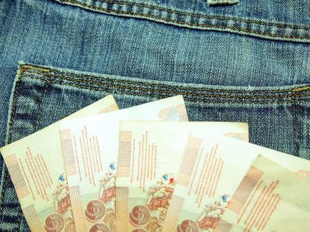 unworn: money back