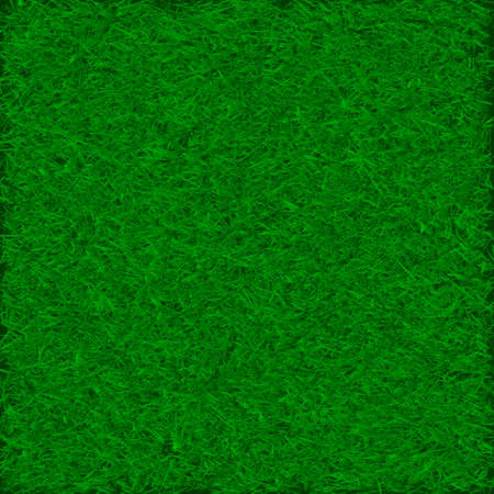 Seamless grass texture photo