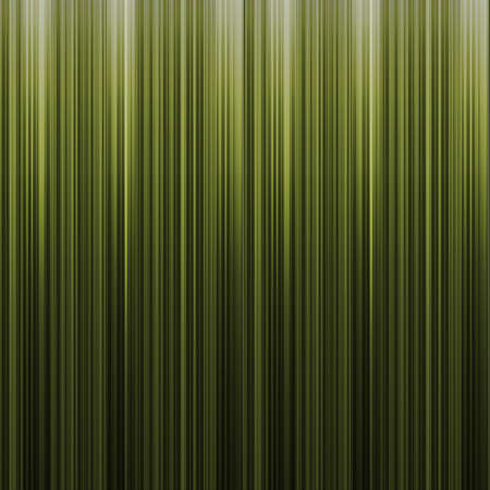 geen: Abstract geen pattern Illustration