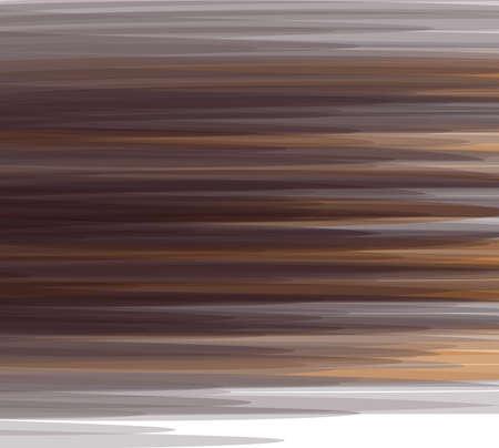 lineas horizontales: Resumen de fondo con rayas horizontales