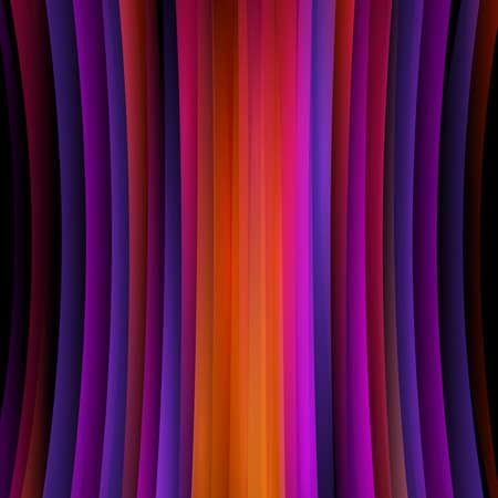 lineas verticales: Las l�neas verticales resumen de antecedentes