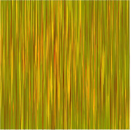 lineas verticales: Resumen l�neas verticales textura Vectores