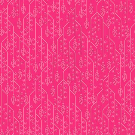regular: Seamless geometrical pattern Illustration