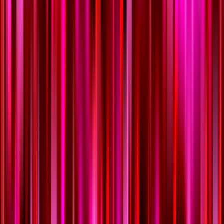 curtain background: Vertical stripes abstract background