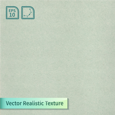 Mint pastel paper sheet vector texture  Phototexture for your design