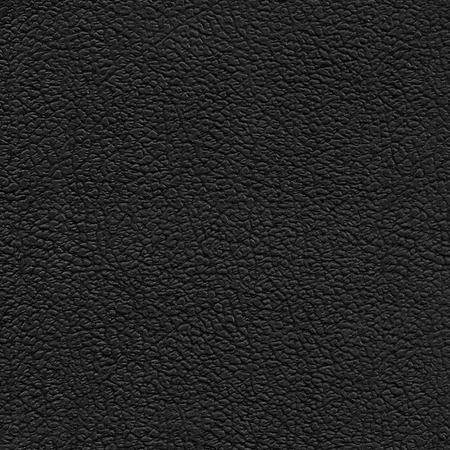 black leather texture: Black leather texture. Phototexture for your design