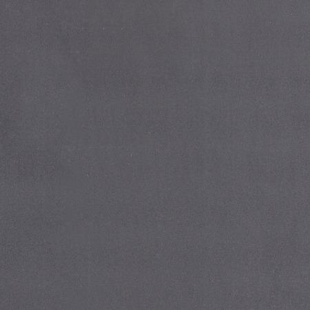 sandpaper: Fine sandpaper texture. Grain texture for your design.