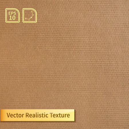 cardboard texture: square clean stamped cardboard texture.