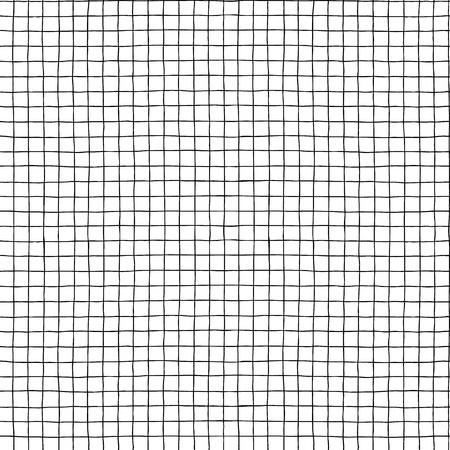 シームレスな最小二乗パターン。  イラスト・ベクター素材