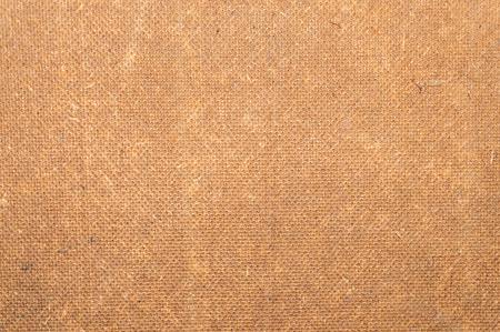 厚いボール紙の大まかなテクスチャ。 写真素材