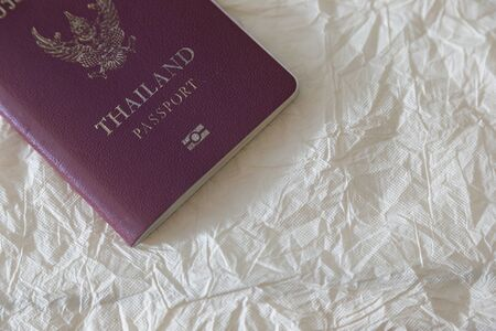 foto carnet: Foto del pasaporte