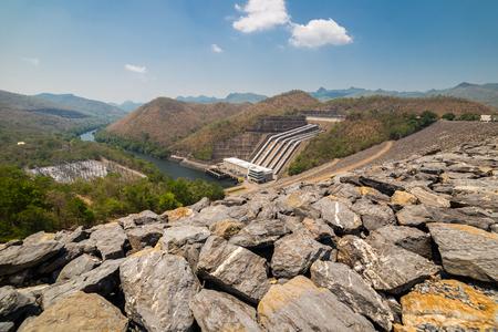 powerplant: Powerplant in Thailand.