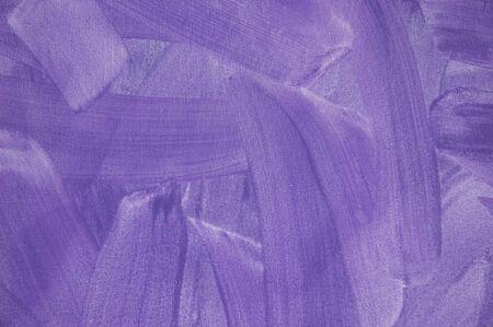 mauve: mauve background Stock Photo