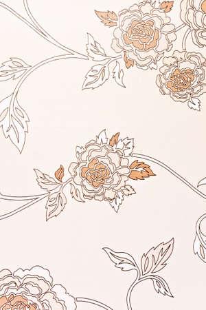 designe: wall texture abstract ornament designe backdrop background