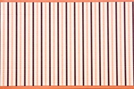 lineas verticales: designe textura patr�n de fondo con l�neas verticales