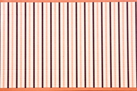 designe: texture designe pattern background with vertical lines