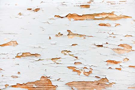 designe: wood and paint crack texture background designe