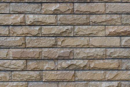overbuilding: texture muro di pietra