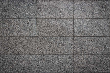 granite slab: marble texture background Stock Photo