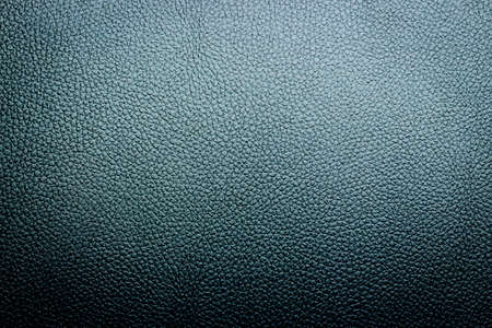 hardness: abstract Frosted glass texture