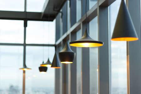 lampen interieur
