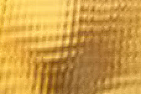 tainted: abstract frosted glass and light shade