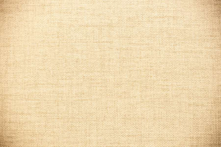 jute: vintage background fabric material