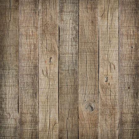 古い木目調テクスチャ バック グラウンドとして使用すること