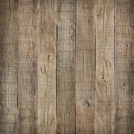 old wood grain texture may use as background Banco de Imagens