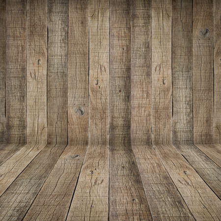 space wood: grain wood texture space background Stock Photo