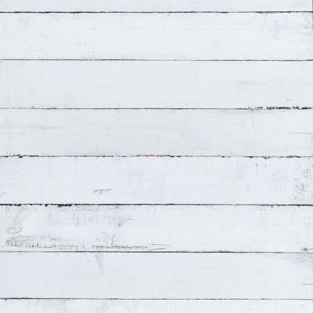 bianco vecchio legno texture di sfondo Archivio Fotografico