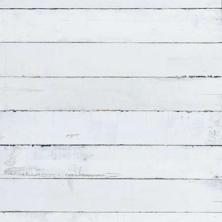 white board: white old wood texture background