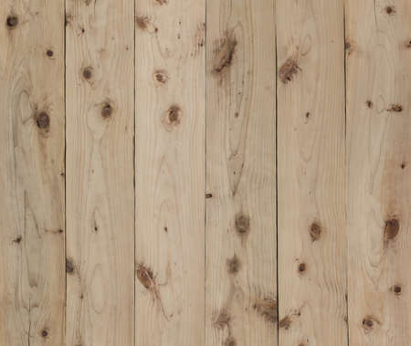 wood board: wood texture background Stock Photo