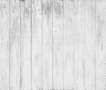 grunge wood texture material background 免版税图像