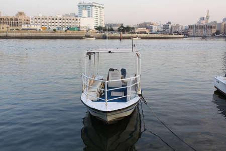 veiw: United Arab Emirates  Dubai City veiw