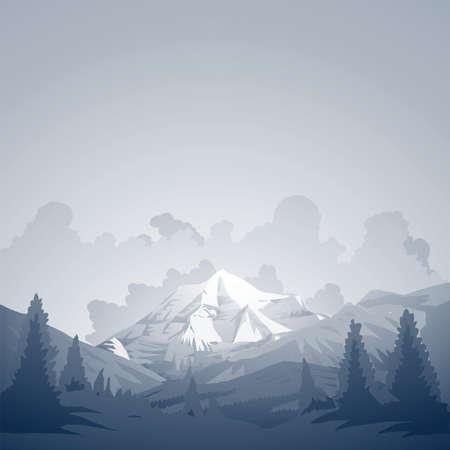 pico: Monte Robson, el pico m�s alto en las Monta�as Rocosas canadienses.