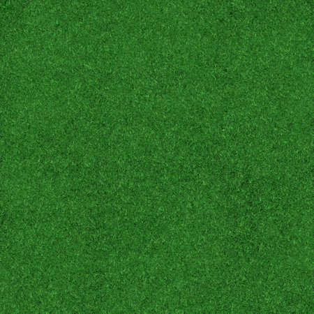 Artificial grass Imagens