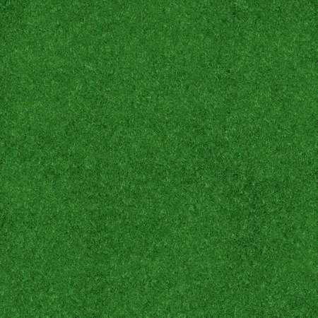 Naadloze tegel van groene achtergronden