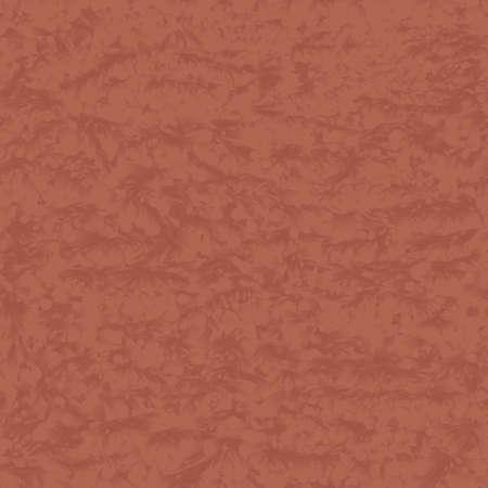 Nahtlose Musterelement von niedriger Kontrast braune splatters