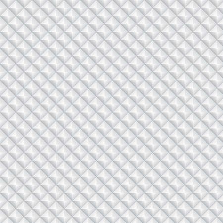 volumetric: Textura volum�trica de rombo blanco