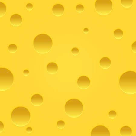 cheese: Piece of cheese. Slice of cheese. Stock Photo